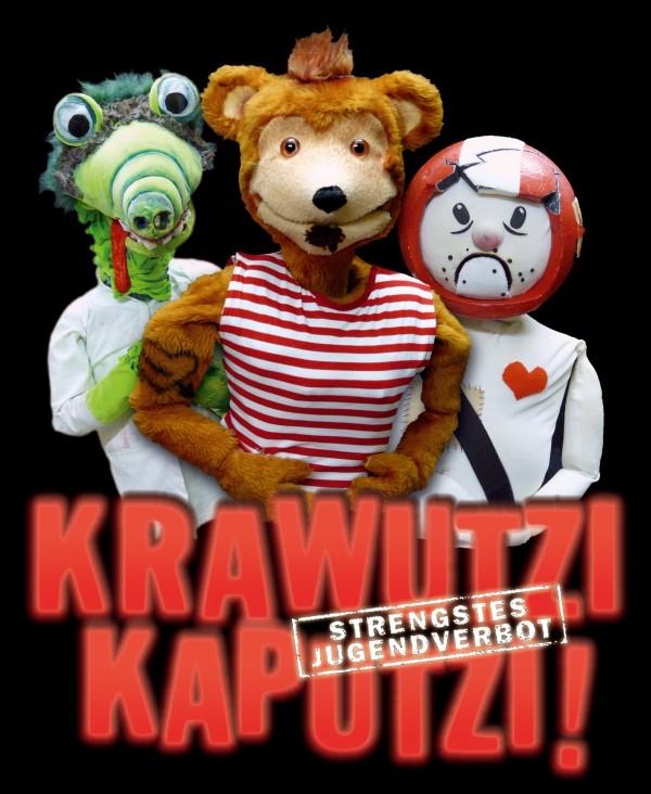 krawutzi_kaputzi_vs_cover