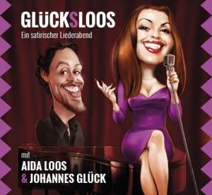 gluecksloos_cover