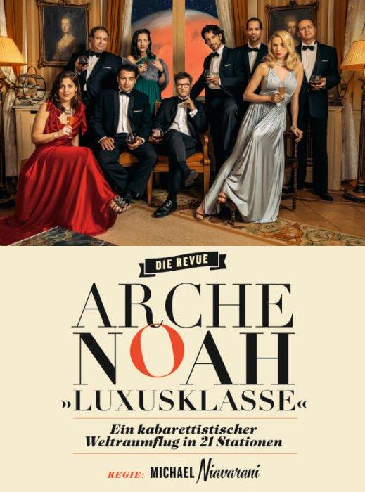 Arche_Noah_Luxusklasse_